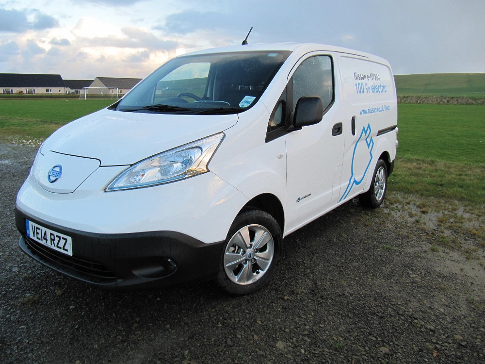 approved used and second hand electric cars for sale. Black Bedroom Furniture Sets. Home Design Ideas